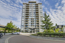 Cora Towers West Coquitlam