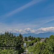 Highgate Views North Burnaby